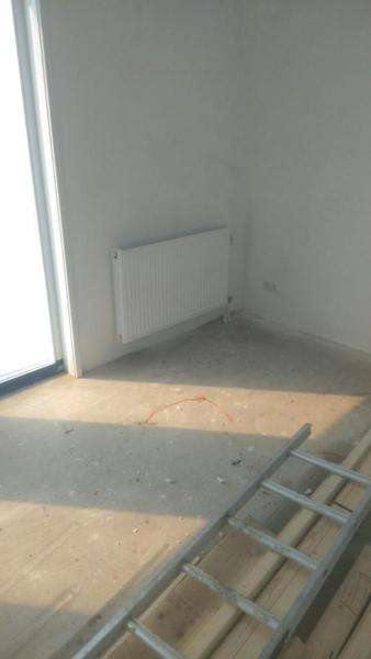 Nieuwbouw woning te Valkenburg